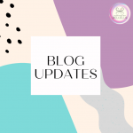 Want to be updated when we post a new blog!